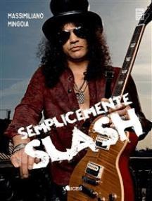 Semplicemente Slash