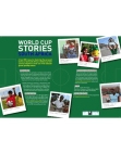 World Cup Stories Free download PDF and Read online