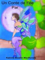 Un conte de fée par