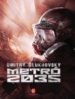 Metró 2035