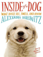 Inside of a Dog -- Young Readers Edition