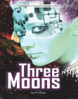 Three Moons Free download PDF and Read online
