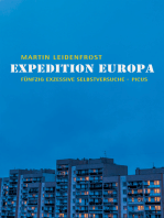 Expedition Europa
