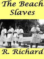 The Beach Slaves