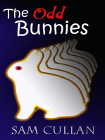 The Odd Bunnies