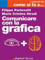 Grafica per Comunicare