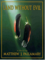 Land Without Evil