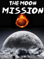The Moon Mission
