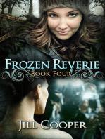 Frozen Reverie