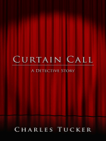 Curtain Call