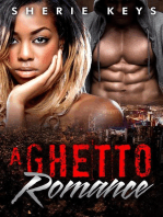 A Ghetto Romance