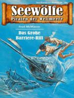 Seewölfe - Piraten der Weltmeere 193
