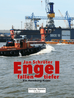 Engel fallen tiefer