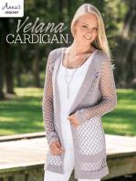 Velana Cardigan