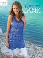 Ravenna Tank