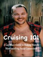Cruising 101