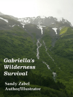 Gabriella's Wilderness Survival