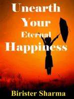A Garland of My Love...... True feelings of love...