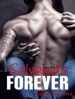 Salvando Forever - Parte 3