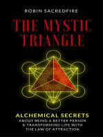 The Mystic Triangle