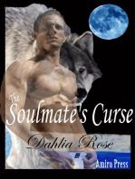 The Soulmates Curse