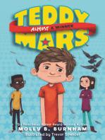 Teddy Mars Book #2