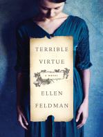 Terrible Virtue