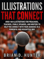 Illustrations That Connect