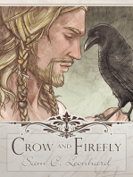 Crow and Firefly