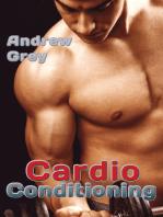 Cardio Conditioning