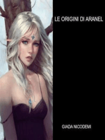 Le origini di Aranel