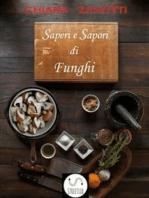 Saperi e Sapori di Funghi