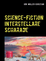 Science-Fiction Interstellare Scharade