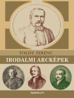Irodalmi arcképek