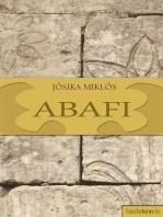Abafi