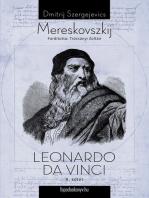 Leonardo Da Vinci II. kötet