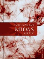 Midas király