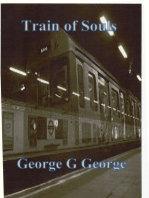 Train of Souls