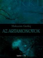 Az Artamonovok