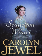 A Seduction in Winter