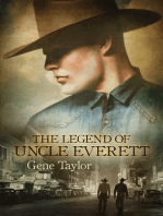 The Legend of Uncle Everett