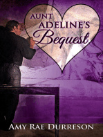 Aunt Adeline's Bequest