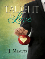 Taught to Love