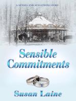 Sensible Commitments