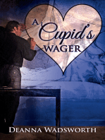 A Cupid's Wager