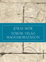 Török világ Magyarországon