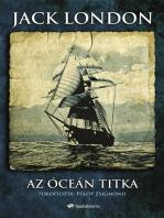 Az óceán titka