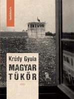 Magyar tükör