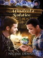 Minstrel's Solstice