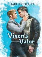 Vixen's Valor